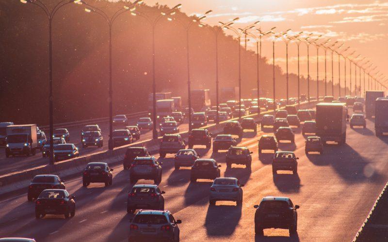 Verkehr & Infrastruktur – Energieeffizienz so weit das Auge reicht? Teil 2
