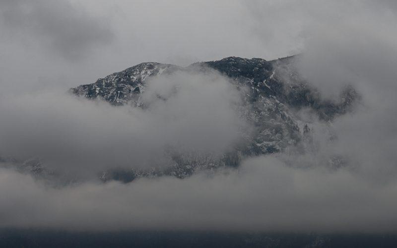 Quo vadis, Klimaschutz? Teil 1